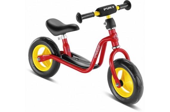 PUKY Rowerek biegowy średni LR M PUKY color