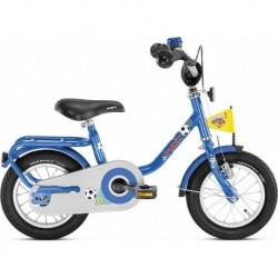 PUKY Rower  Z 2 light blue