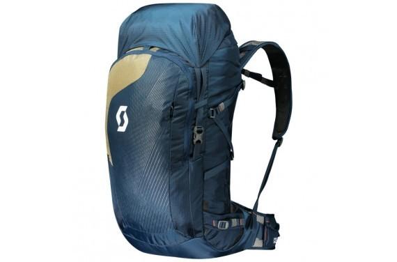 Plecak Mountain 35