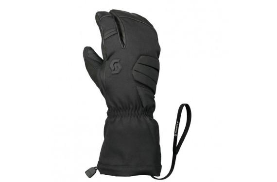 Scott Rękawiczki Vertic Premium GTX Mitten