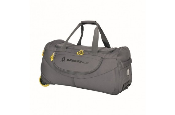 Torba Voelkl TRAVEL WHEEL SPORTSBAG