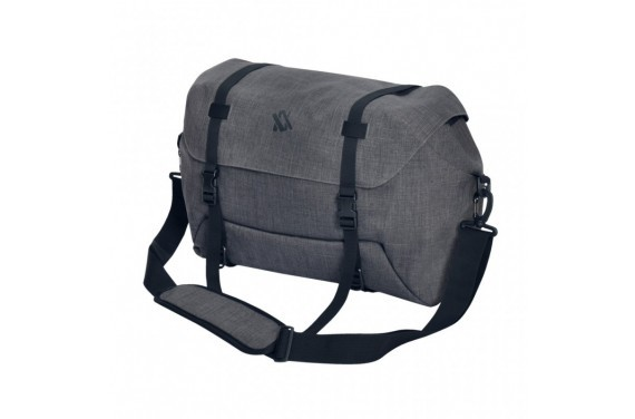 Torba Voelkl FREE MESSENGER BAG IRON