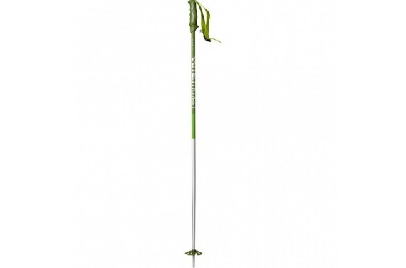 Kijki narc. Voelkl PHANTASTICK 2 GREEN 18MM POLES
