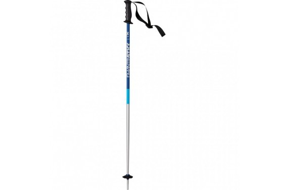 Kijki narc. Voelkl PHANTASTICK JUNIOR BLUE POLES