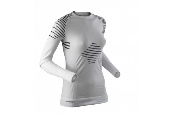 Koszulka damska X-Bionic INVENT