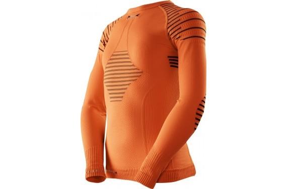 Koszulka junior X-Bionic INVENT