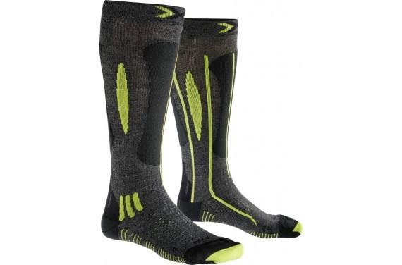 Skarpety X-Socks EFFEKTOR SKI RACE MAN