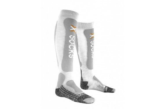 Skarpety X-Socks SKI LADY COMFORT SUPERSOFT