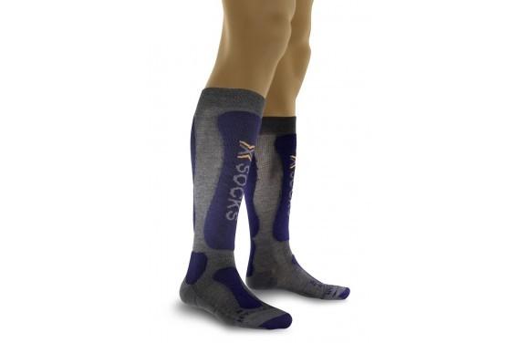 Skarpety X-Socks SKI COMFORT MAN