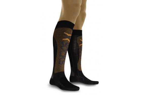 Skarpety X-Socks SKI X-FACTOR