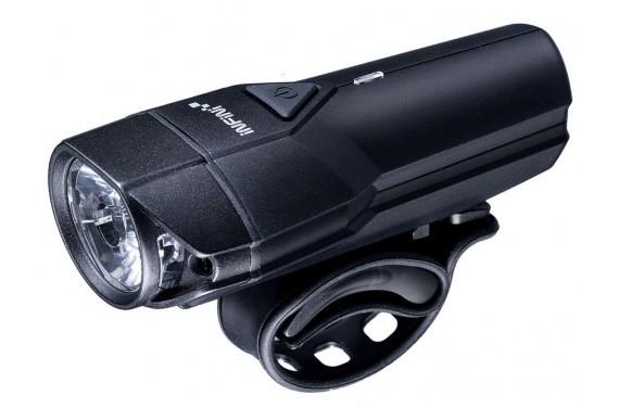 INFINI LAMPA PRZEDNIA LAVA 500 10 WAT CZARNA USB