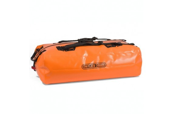 ORTLIEB EKSPED. TORBA BIG-ZIP ORANGE 140L