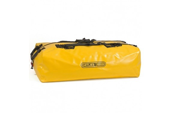 ORTLIEB EKSPED. TORBA BIG-ZIP SUN-YELLOW 140L