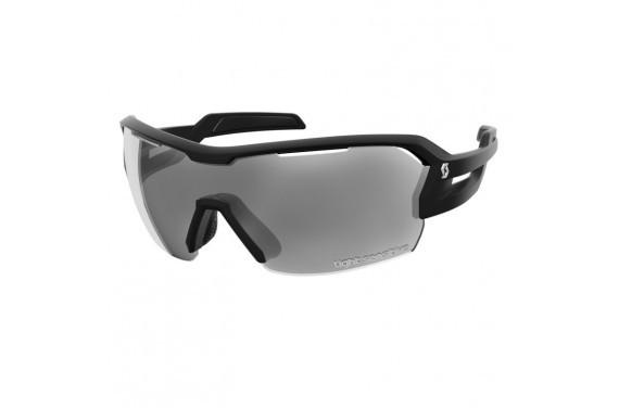 Okulary Scott Spur LS