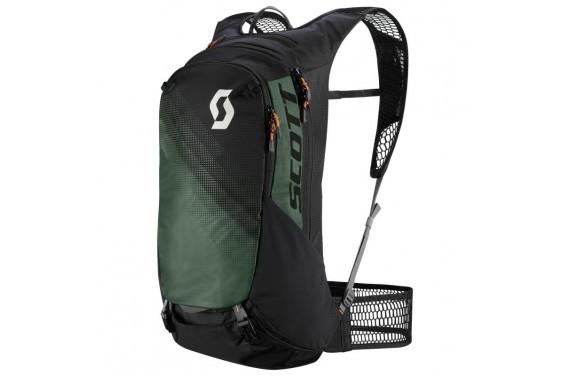 Plecak Scott Trail Protect Evo FR20