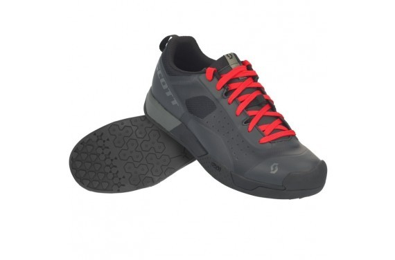 Buty Scott MTB AR Lace
