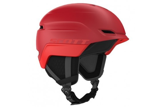 Kask Chase 2 Plus