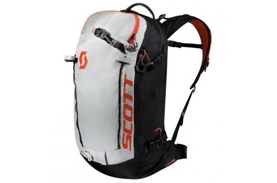 Plecak Patrol E1 30