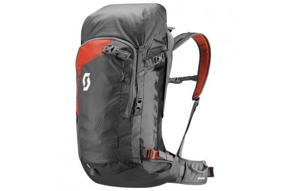 Plecak Guide AP 40
