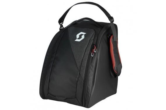 Plecak Multi Gear