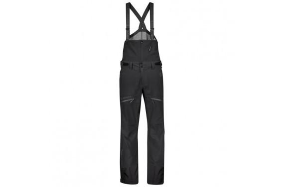 Spodnie z szelkami Vertic GTX 3L Stretch