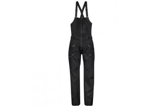 Spodnie z szelkami Vertic 3L