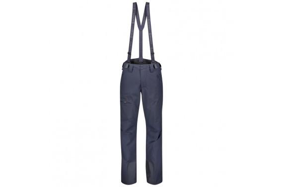Spodnie z szelkami Ultimate GTX