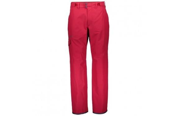 Spodnie Ultimate Dryo