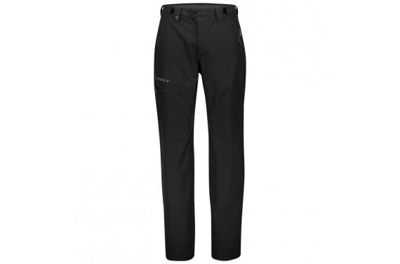 Spodnie Ultimate Dryo 10