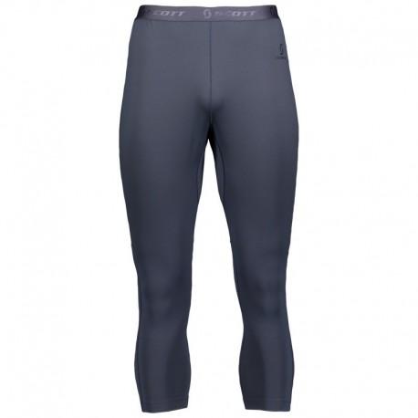 Spodnie Defined Warm