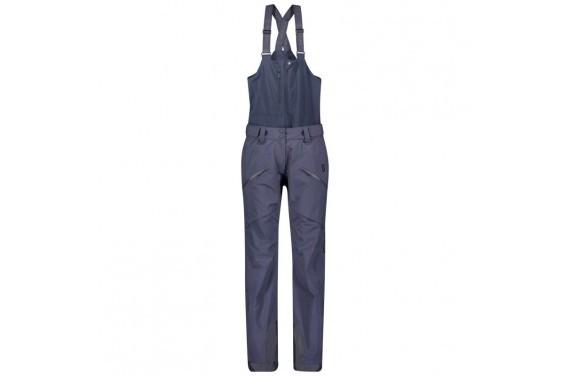 Spodnie z szelkami Vertic GTX 3L