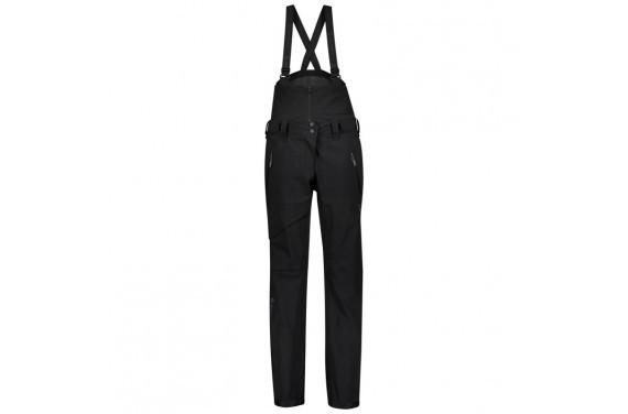 Spodnie z szelkami Vertic DRX 3L