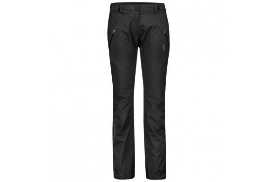 Spodnie Ultimate DRX