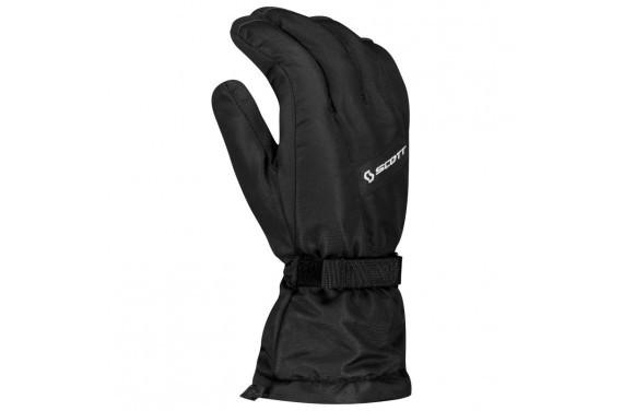 Rękawice Ultimate Warm