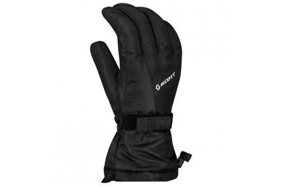 Rękawice damskie Ultimate Warm