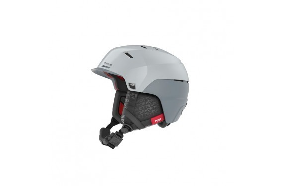 Kask Marker PHOENIX MAP CARBON BLACK