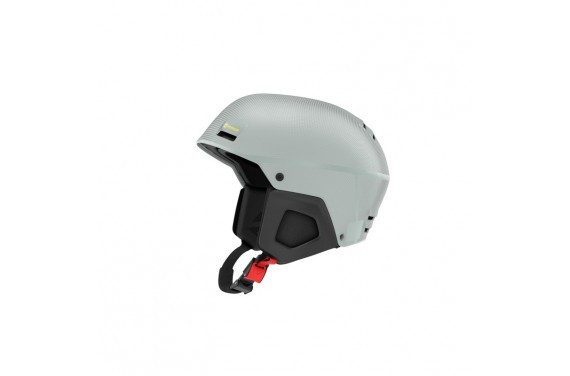 Kask Marker RENTAL BLACK