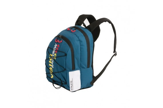 Plecak narc. Voelkl RACE DAY PACK BLUE