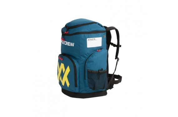 Plecak narc. Voelkl RACE BACKPACK TEAM LARGE BLUE