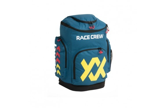 Plecak narc. Voelkl RACE BACKPACK TEAM MEDIUM BLUE