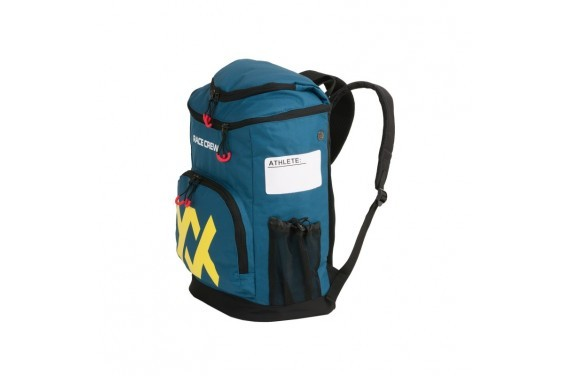 Plecak narc. Voelkl RACE BACKPACK TEAM SMALL BLUE