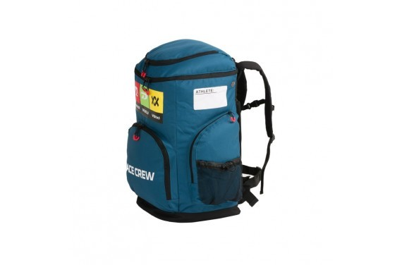 Plecak narc. Voelkl MDV TEAM BACKPACK LARGE BLUE