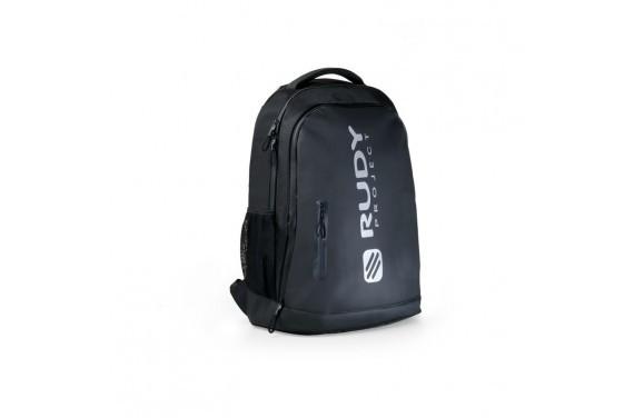 Plecak Rudy Project BACKPACK BLACK / GREY 31 L