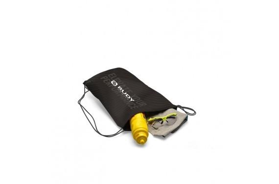 Plecak Rudy Project GYM BAG BLACK/GREY