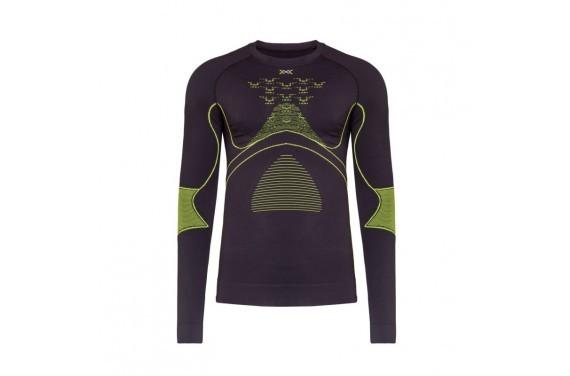 Koszulka męska X-Bionic ENERGY ACCUMULATOR 4.0