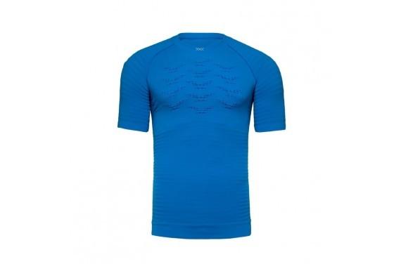 Koszulka męska X-Bionic EFFEKTOR 4.0 RUN