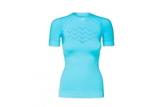 Koszulka damska X-Bionic EFFEKTOR 4.0 RUN