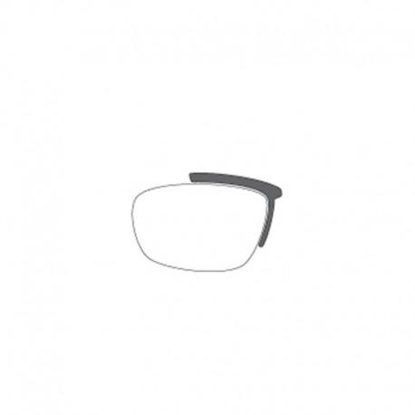 Wkładki optyczne Rudy Project IMPULSE SUF SHAPE S (STANDARD) 53 / 34 MM