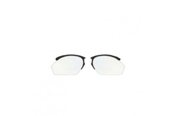 Wkładki optyczne Rudy Project RX STRATOFLY ONLY DIRECT CLIP