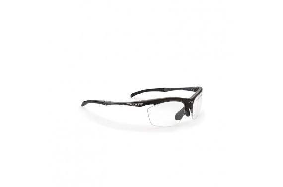 Wkładki optyczne Rudy Project RX AGON ONLY DIRECT CLIP
